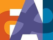 Föreningen för arkiv & informationsförvaltning